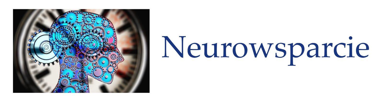 Neurowsparcie